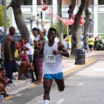 Labour Day Races Bermuda September 5 2016 (17)