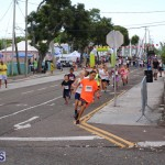 Labour Day Races Bermuda September 5 2016 (2)