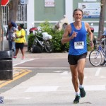 Labour Day Races Bermuda September 5 2016 (21)