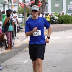 Labour Day Races Bermuda September 5 2016 (25)