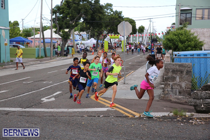 Labour-Day-Races-Bermuda-September-5-2016-3