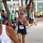 Labour Day Races Bermuda September 5 2016 (31)