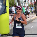 Labour Day Races Bermuda September 5 2016 (33)