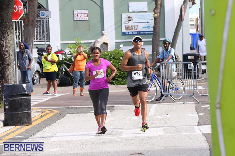 Labour-Day-Races-Bermuda-September-5-2016-35