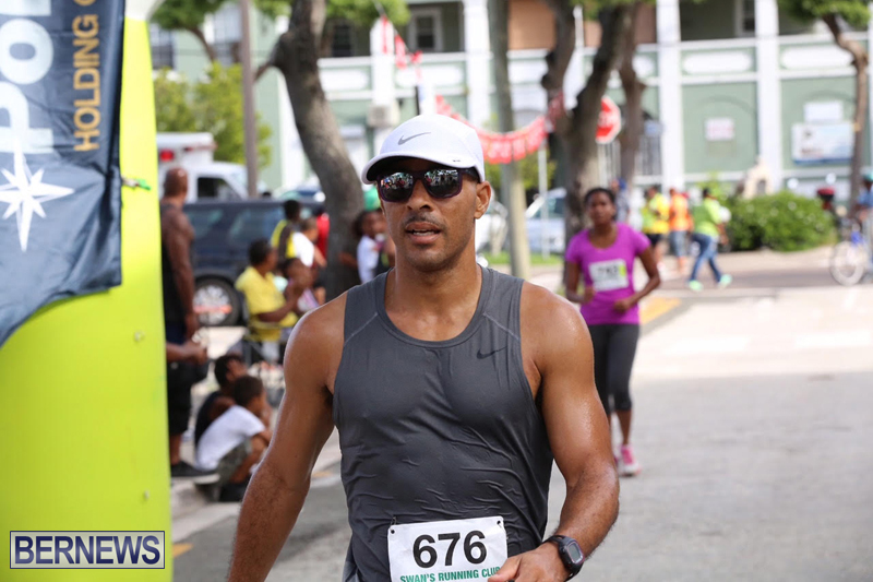 Labour-Day-Races-Bermuda-September-5-2016-37