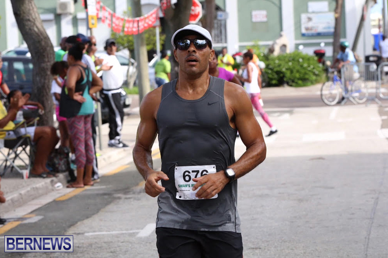 Labour-Day-Races-Bermuda-September-5-2016-38