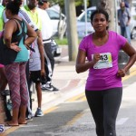 Labour Day Races Bermuda September 5 2016 (39)