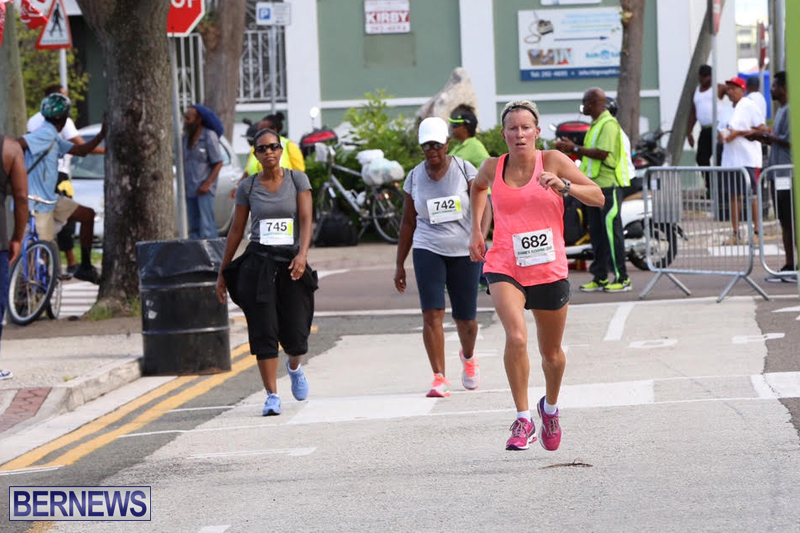 Labour-Day-Races-Bermuda-September-5-2016-40