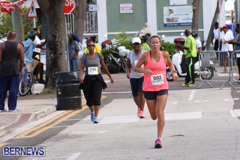 Labour-Day-Races-Bermuda-September-5-2016-41