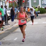 Labour Day Races Bermuda September 5 2016 (42)