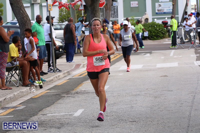 Labour-Day-Races-Bermuda-September-5-2016-42