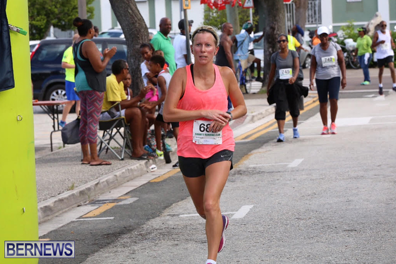 Labour-Day-Races-Bermuda-September-5-2016-43
