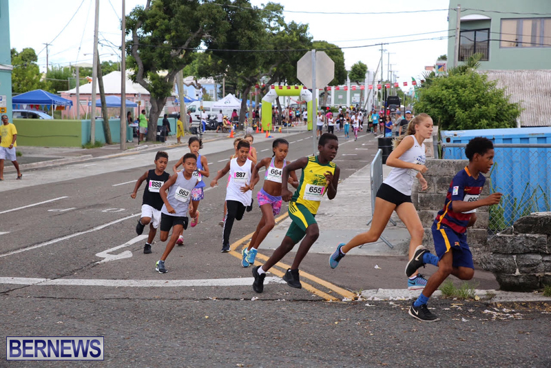 Labour-Day-Races-Bermuda-September-5-2016-6