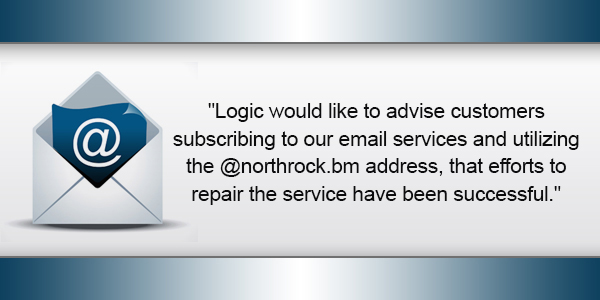 Logic_OutageUpdate TC 02fdf