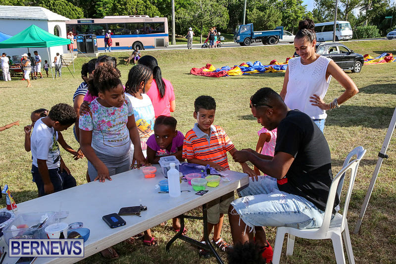 PLP-Constituency-29-Back-To-School-Event-Bermuda-September-1-2016-10