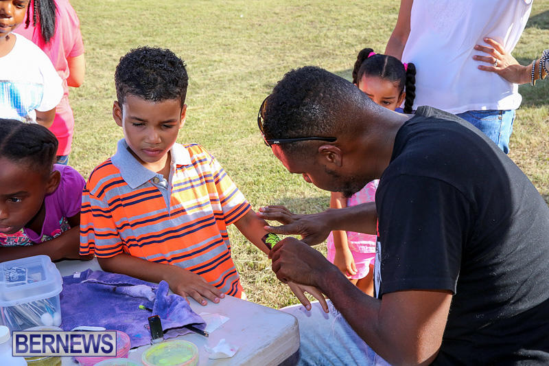 PLP-Constituency-29-Back-To-School-Event-Bermuda-September-1-2016-11
