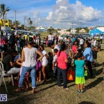PLP Constituency #29 Back To School Event Bermuda, September 1 2016-13