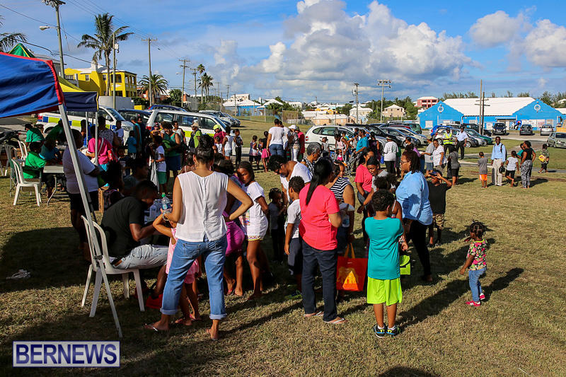 PLP-Constituency-29-Back-To-School-Event-Bermuda-September-1-2016-13