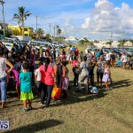 PLP Constituency #29 Back To School Event Bermuda, September 1 2016-14