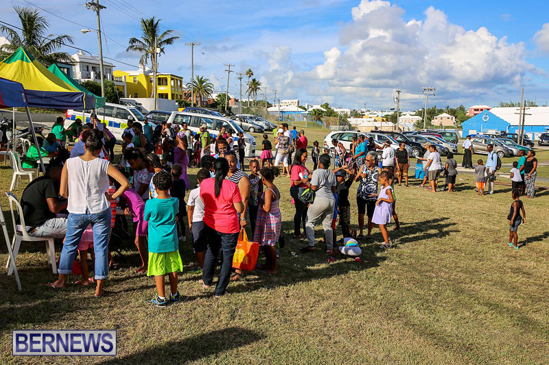 PLP-Constituency-29-Back-To-School-Event-Bermuda-September-1-2016-14