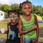 PLP Constituency #29 Back To School Event Bermuda, September 1 2016-15