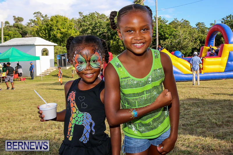 PLP-Constituency-29-Back-To-School-Event-Bermuda-September-1-2016-15