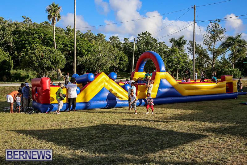 PLP-Constituency-29-Back-To-School-Event-Bermuda-September-1-2016-17