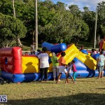 PLP Constituency #29 Back To School Event Bermuda, September 1 2016-18