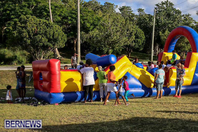PLP-Constituency-29-Back-To-School-Event-Bermuda-September-1-2016-18