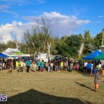 PLP Constituency #29 Back To School Event Bermuda, September 1 2016-19