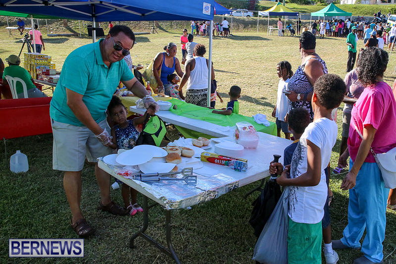 PLP-Constituency-29-Back-To-School-Event-Bermuda-September-1-2016-2