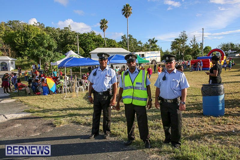 PLP-Constituency-29-Back-To-School-Event-Bermuda-September-1-2016-22