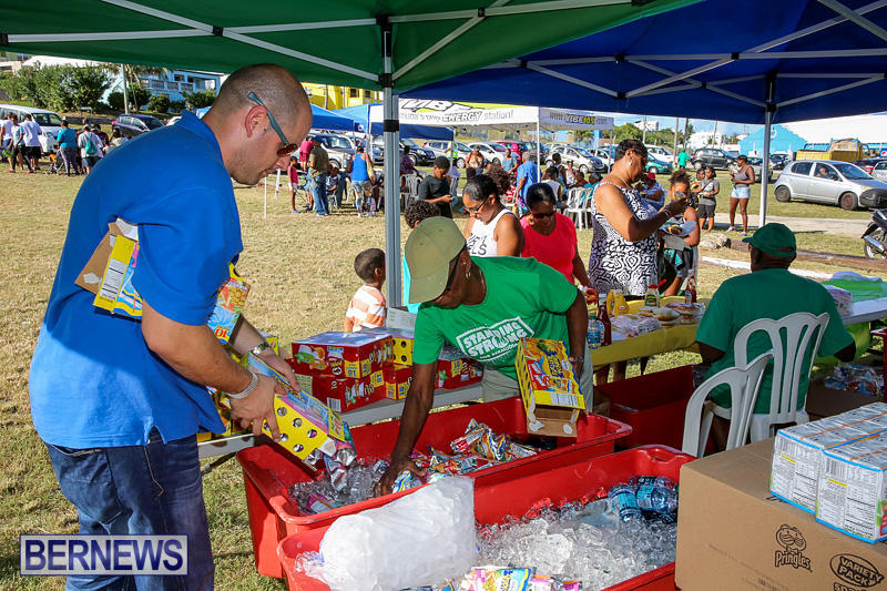 PLP-Constituency-29-Back-To-School-Event-Bermuda-September-1-2016-6
