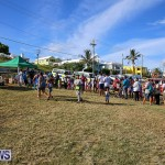 PLP Constituency #29 Back To School Event Bermuda, September 1 2016-7