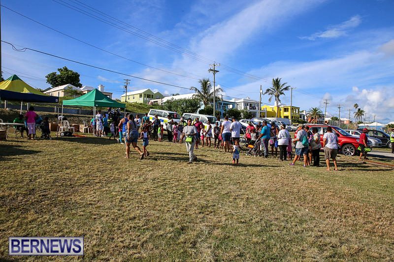 PLP-Constituency-29-Back-To-School-Event-Bermuda-September-1-2016-7