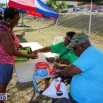 PLP Constituency #29 Back To School Event Bermuda, September 1 2016-9