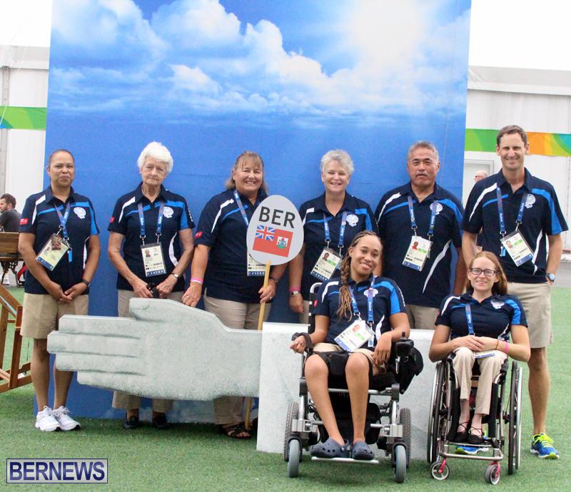 Paralympic Games sept 16 bermuda 4343 1