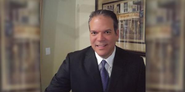 Ricardo Agosto Bermuda September 28 2016