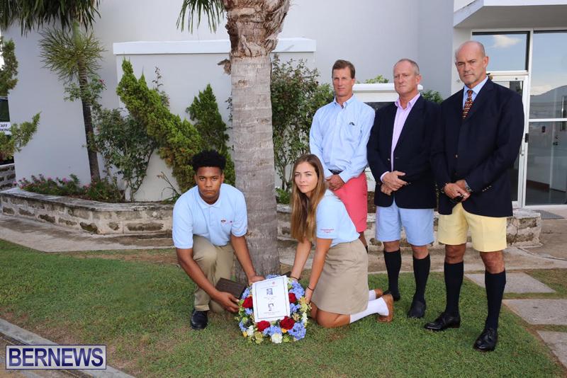 Saltus 911 memorial sept 2016 (3)