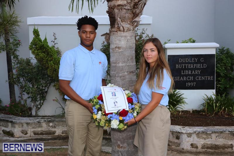 Saltus 911 memorial sept 2016 (4)