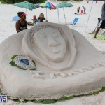 Sand Sculpture Competition Horseshoe Bay Beach Bermuda, September 5 2015-55