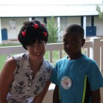 Somersfield Academy PALS Mad Hair Bermuda Sept 30 2016 48
