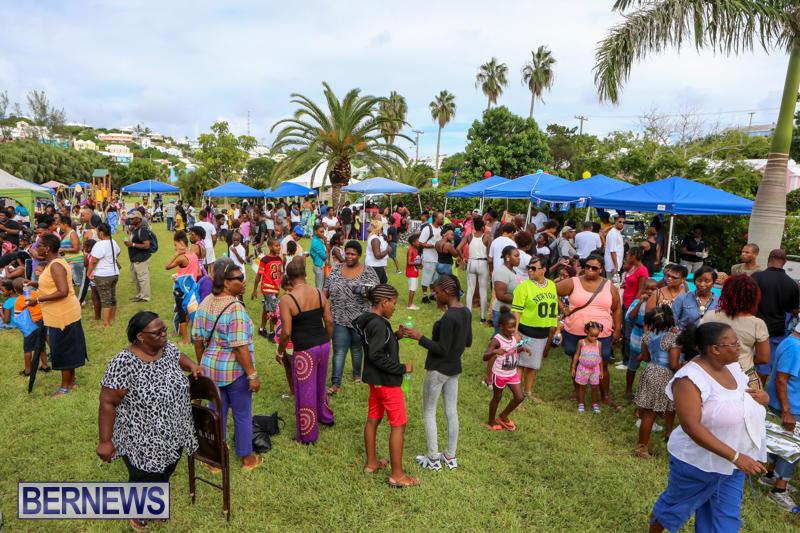 Soul-Food-Back-2-School-Community-Jam-Bermuda-September-5-2015-1-1