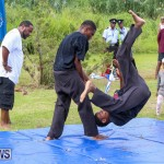 Soul Food Back 2 School Community Jam Bermuda, September 5 2015-1 (10)