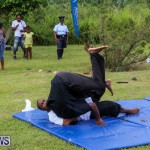 Soul Food Back 2 School Community Jam Bermuda, September 5 2015-1 (11)
