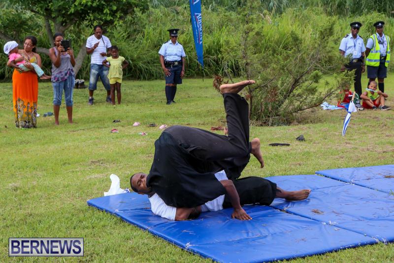 Soul-Food-Back-2-School-Community-Jam-Bermuda-September-5-2015-1-11