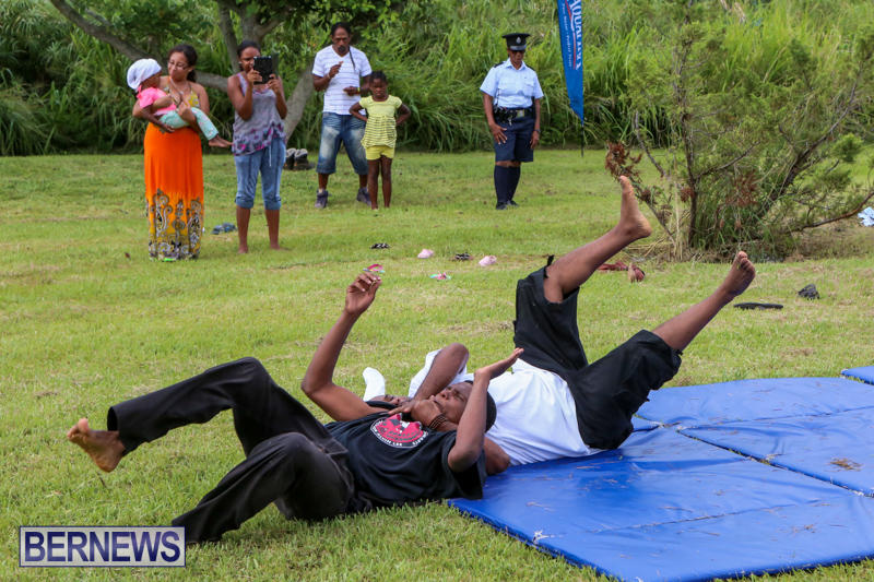 Soul-Food-Back-2-School-Community-Jam-Bermuda-September-5-2015-1-12