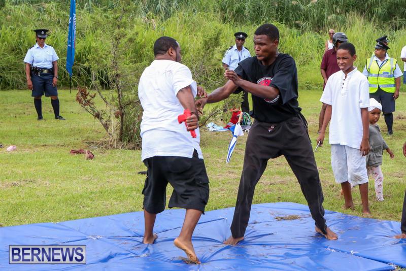 Soul-Food-Back-2-School-Community-Jam-Bermuda-September-5-2015-1-17
