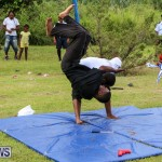 Soul Food Back 2 School Community Jam Bermuda, September 5 2015-1 (20)
