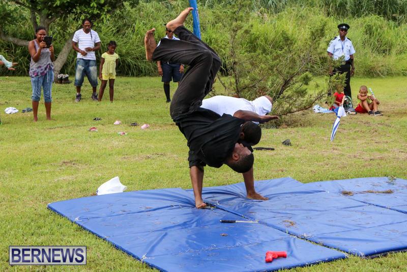 Soul-Food-Back-2-School-Community-Jam-Bermuda-September-5-2015-1-20